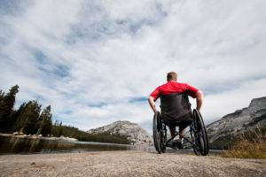 SPINAL INJURY CLAIMS life